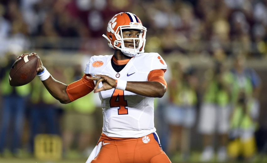 Cleveland Browns Mock Draft: Building a Better Future